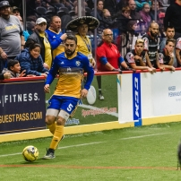 sdsockers01052019-239