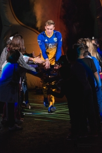 sdsockers01052019-24