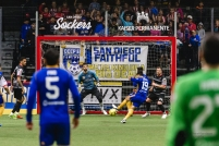 sdsockers01052019-240
