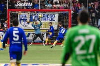 sdsockers01052019-241