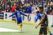sdsockers01052019-242