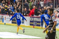 sdsockers01052019-243