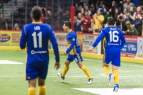 sdsockers01052019-244