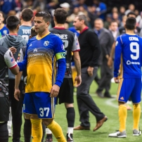 sdsockers01052019-245