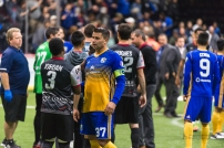 sdsockers01052019-246