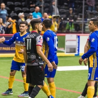 sdsockers01052019-247