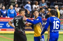 sdsockers01052019-248