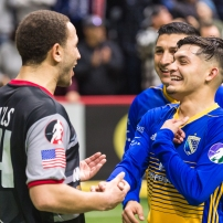 sdsockers01052019-249
