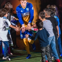 sdsockers01052019-25