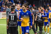 sdsockers01052019-250