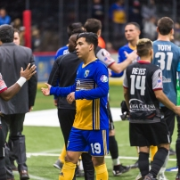 sdsockers01052019-251
