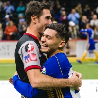 sdsockers01052019-258