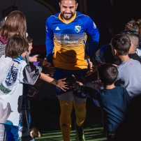 sdsockers01052019-26