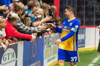 sdsockers01052019-260