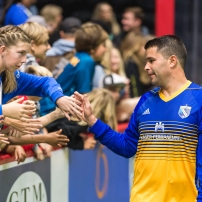 sdsockers01052019-263