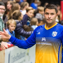 sdsockers01052019-264