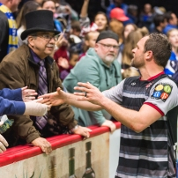 sdsockers01052019-266