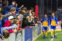 sdsockers01052019-267