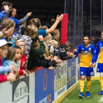 sdsockers01052019-268