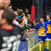 sdsockers01052019-269
