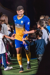 sdsockers01052019-27