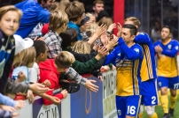 sdsockers01052019-270