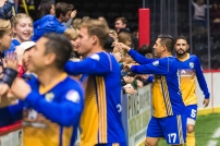 sdsockers01052019-271