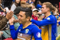 sdsockers01052019-272