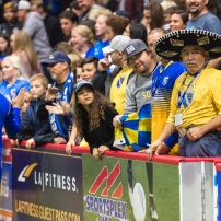 sdsockers01052019-273