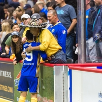 sdsockers01052019-274