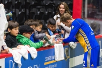 sdsockers01052019-275