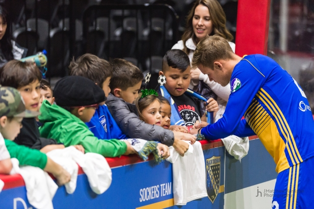 sdsockers01052019-276