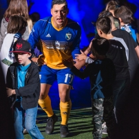 sdsockers01052019-28