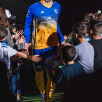 sdsockers01052019-29