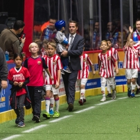 sdsockers01052019-3