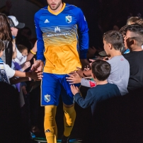 sdsockers01052019-30