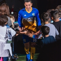 sdsockers01052019-31