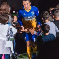 sdsockers01052019-32