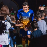 sdsockers01052019-33