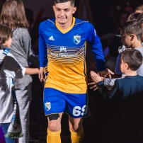 sdsockers01052019-34