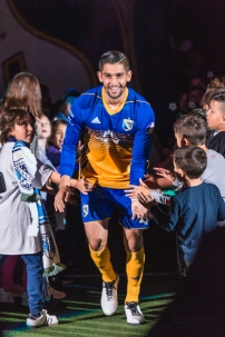 sdsockers01052019-35