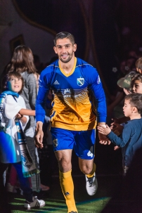 sdsockers01052019-36