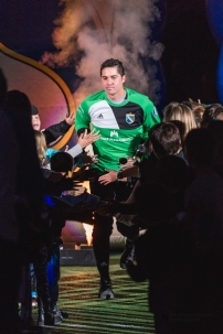 sdsockers01052019-37