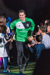 sdsockers01052019-38