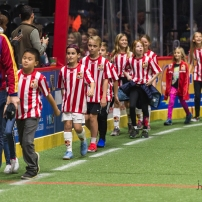 sdsockers01052019-4
