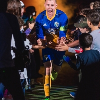 sdsockers01052019-40
