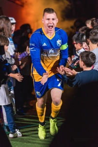sdsockers01052019-41