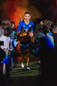 sdsockers01052019-43