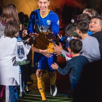 sdsockers01052019-44