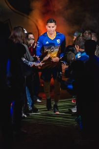 sdsockers01052019-45